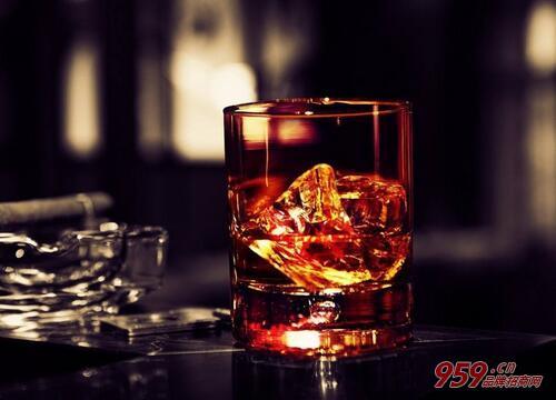 最新世界名酒排行榜哪家销量好?