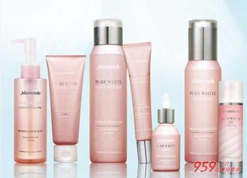 化妆品品牌有哪些?投资梦妆化妆品有前景吗?