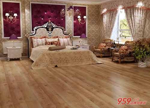 实木地板品牌哪个好?要怎么样选择加盟品牌?