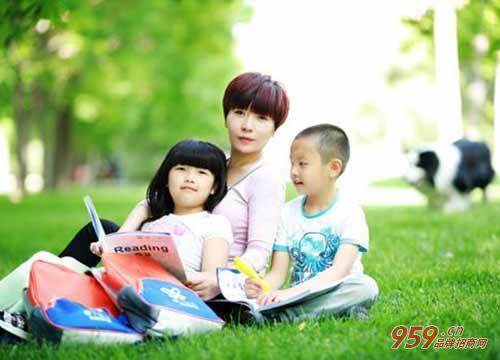 中国十大暴利行业排名少儿潜能培训稳居第一