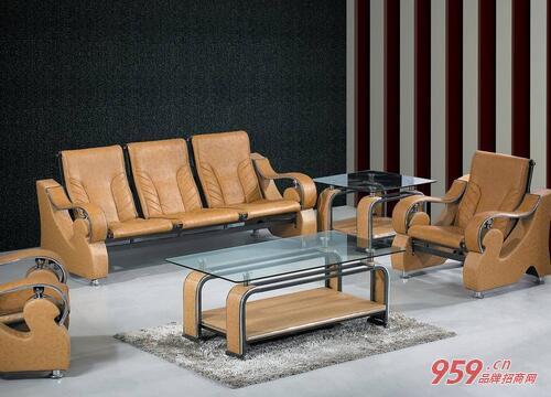 真皮沙发厂家直销哪家价更低?