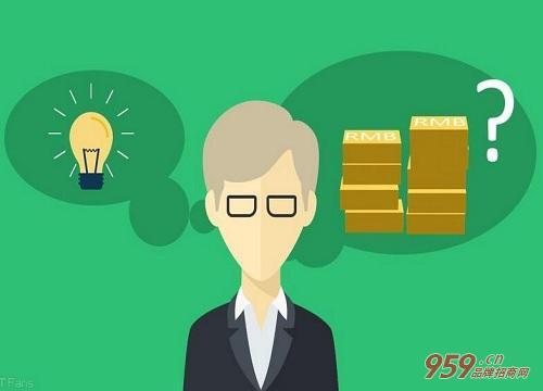大学生如何创业才能成功?90后大学生创业成功案例分析