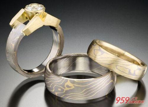 珠宝品牌排行榜哪个好?加盟中国珠宝有哪些品牌优势?