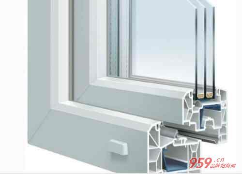 县城开家新型门窗加盟店怎么样?新型门窗加盟有市场吗?