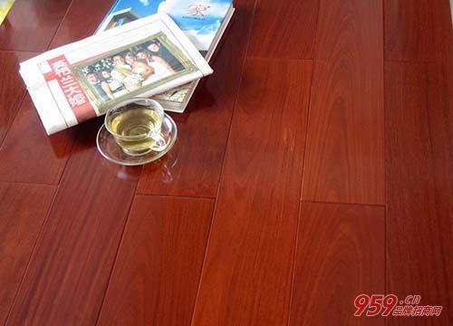 实木地板品牌有哪些?哪个品牌最好?