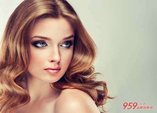 年底开美容美发店怎么样?开美容美发店如何拓展客源?