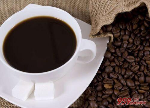 小型咖啡店加盟费贵吗?投资多少钱?