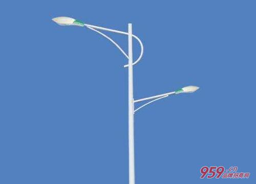 led路灯生产厂家大盘点-哪家价格低?