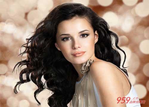 年底开美容美发店怎么样?开美容美发店装修策略有哪些?