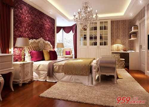 家装建材有哪些品牌?轻舟集成墙饰深得消费者青睐