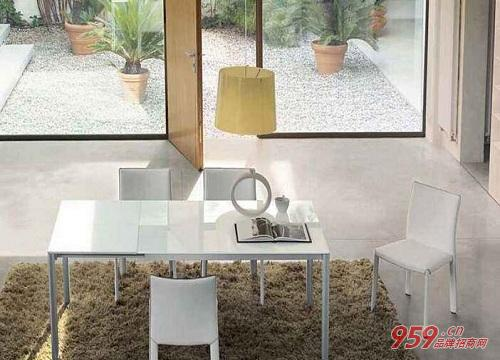 进口家具品牌有哪些?高端进口欧式家具品牌有哪些?