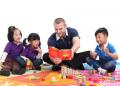 少儿英语培训班前景怎么样?少儿英语培训班好经营吗?