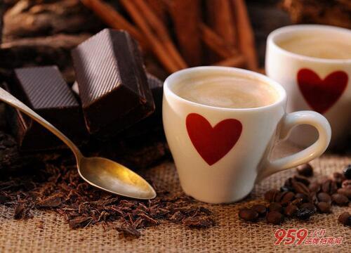 小型咖啡店加盟排行榜-小型咖啡店加盟哪家好?