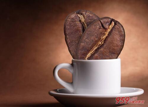 小型咖啡店加盟哪家好?