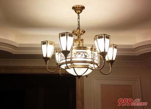 木林森照明算几线品牌?木林森照明加盟费多少?