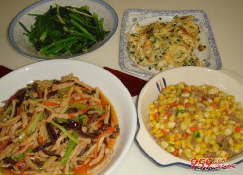 标准菜谱菜谱大全工地食堂10元快餐味道菜谱工地的快餐暖暖十二月图片