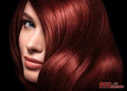 目前开美容美发店怎么样?如何开一家美容美发店?