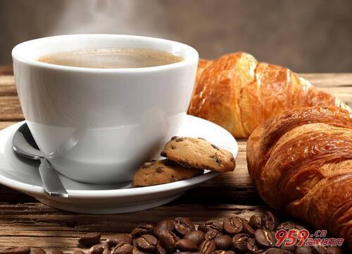 咖啡之翼全国分店有多少?加盟咖啡之翼需要多少钱?