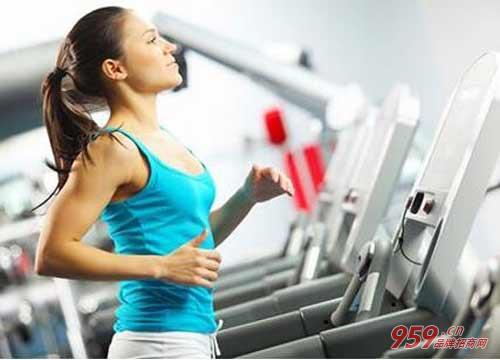 目前如何加盟浩沙健身?加盟浩沙健身有哪些步骤?