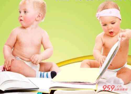 做什么小生意最赚钱?做婴幼儿早期教育赚钱吗?