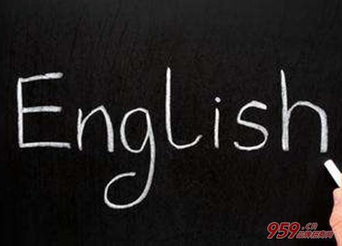 儿童英语教育