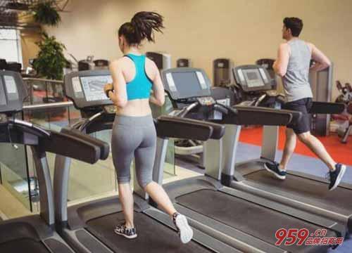 浩沙健身加盟官网 浩沙健身加盟有优惠吗?