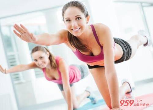 北京浩沙健身加盟怎么样?浩沙健身加盟品牌优势强大吗?