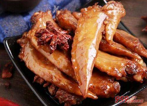四川香丫坊卤�9g���_香丫坊发源于成都百年卤菜品牌万春卤菜.