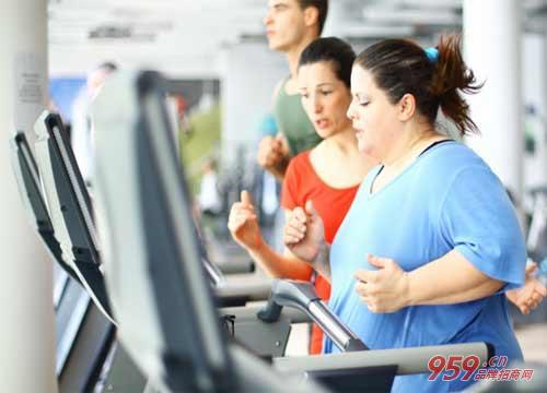 加盟减肥连锁机构好吗?加盟要多少钱?