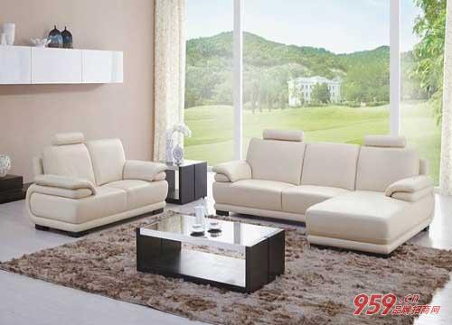 顾家家居加盟怎么样?顾家家居加盟前景分析:顾家沙发的设计一直图片