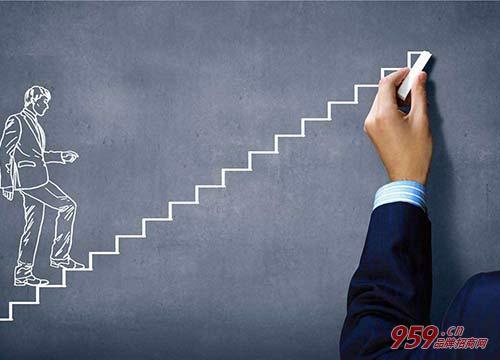 如何选择小型投资项目?选择的原则有哪些?