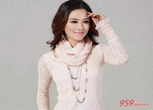 韩国女装官网有哪些_韩国服装有哪些品牌可以加盟?韩国服装品牌大全!_959品牌招商网