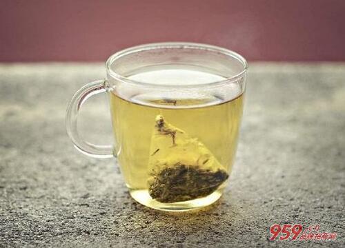 黄振龙凉茶加盟流程是什么?