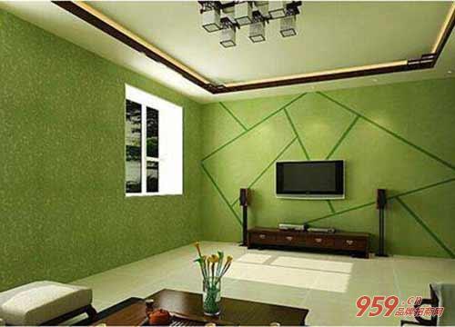 家装背景墙代理哪个品牌好?投资前需要注意哪些?