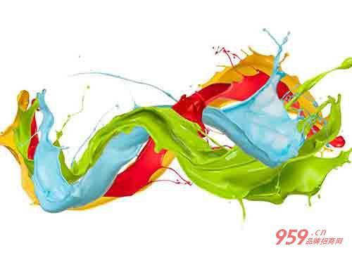最新创业商机有哪些?做华润油漆加盟生意怎么样?