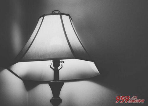 飞利浦照明灯具代理