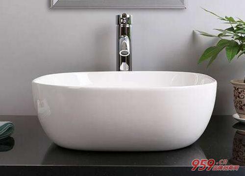 开卫浴店需要多少资金?卫浴代理赚钱吗?