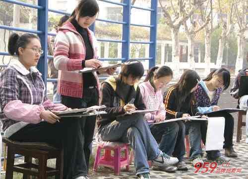 成人高考培训加盟有市场吗?成人高考发展前景