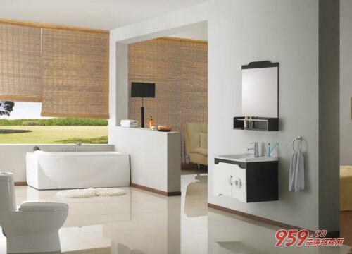 卫浴代理需要多少本钱?做卫浴生意挣钱吗?