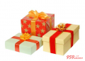 开礼品店如何促销效果好?促销方法有哪些?