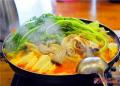 鱼恋虾火锅加盟条件有哪些?加盟优势有哪些?