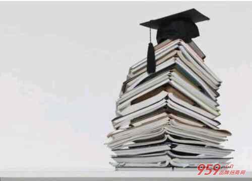 成人高考培训机构发展趋势?成人高考难度大吗?