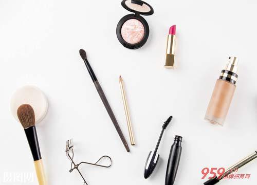 加盟化妆品连锁店怎么样?需要注意什么问题?