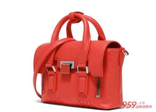 投资手提包哪个品牌好?投资香奈儿手提包好吗?