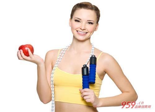 瘦身减肥加盟哪个品牌好?闪电瘦瘦身减肥值得投资吗?