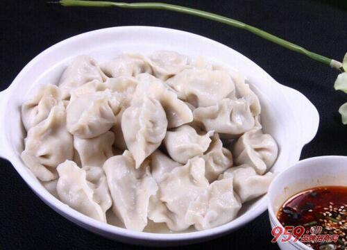 开饺子店利润大吗?饺子加盟哪个品牌更赚钱?