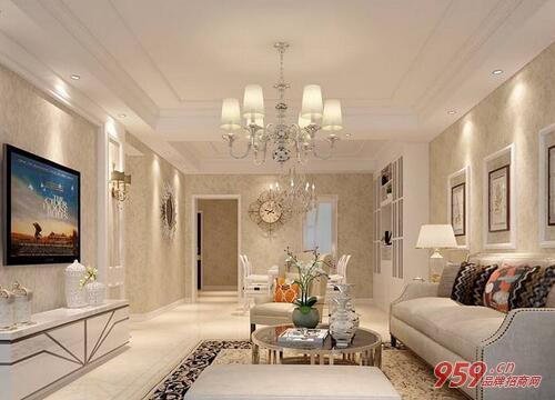 家装灯具哪个品牌好?最新家装灯具品牌排行榜!