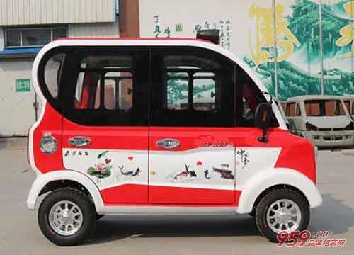 电动车品牌有哪些?南京爵迹电动车实力雄厚