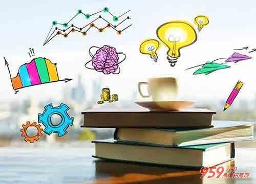教育培训中心怎么样?投资少儿英语培训赚钱吗?