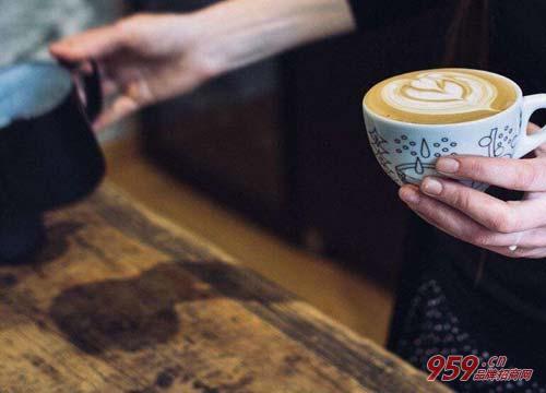 开咖啡店需要条件吗?开咖啡店需要哪些条件?